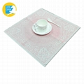banquet non woven napkin manufacturer