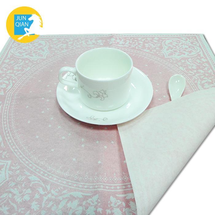 banquet non woven napkin vendor