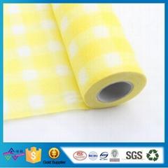 Foshan supplier Spunlace