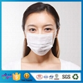Wholesale Designer Surgical Face Masks