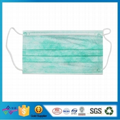 Hospital Disposable Surg