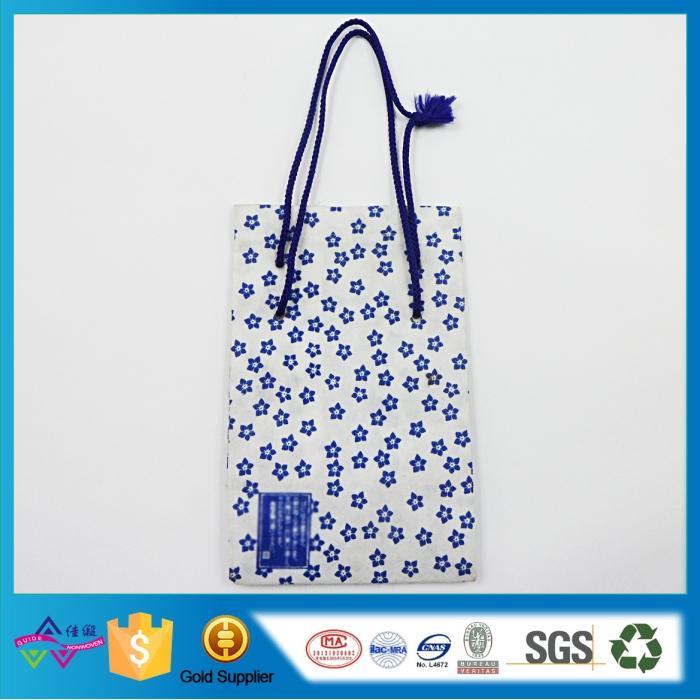 無紡布購物袋禮品袋 2