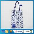 Nonwoven Shopping Gift Bag