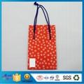 無紡布購物袋禮品袋 3
