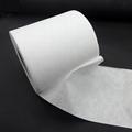 Meltblown Filter Materials For Mask
