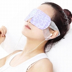 Composite One-way Elasticity White 50 G Elastic Non Woven Fabric For Mask