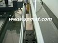 SPM Length Measuring System,magnetic
