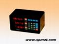 SPM多功能数显表SH12-3D