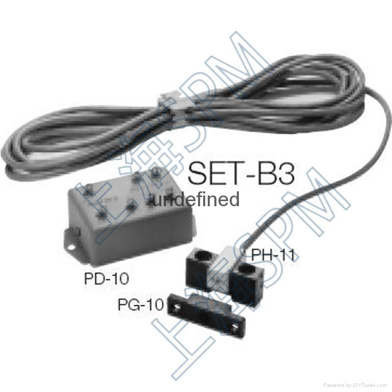 SET-B3