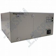 軋機油缸用位置感測器MD50-2N,MD50-4N