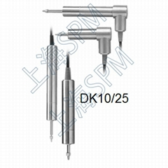 25mm  digital gauge DK25PLR5/DK25NLR5/DG25P