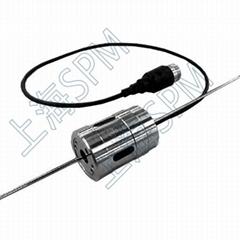 辊缝位置控制传感器HA705LK-905/HA705LK-913