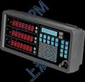 SPM角度测量,回转工作台圆周位移测量AM系统 3