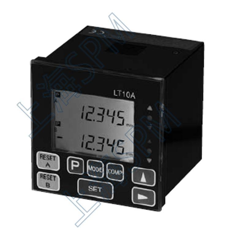 (SONY)Magnescale厚度控制单元LT10A-105,LT10A-205
