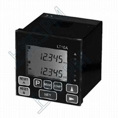 (SONY)Magnescale厚度控制單元LT10A-105,LT10A-205