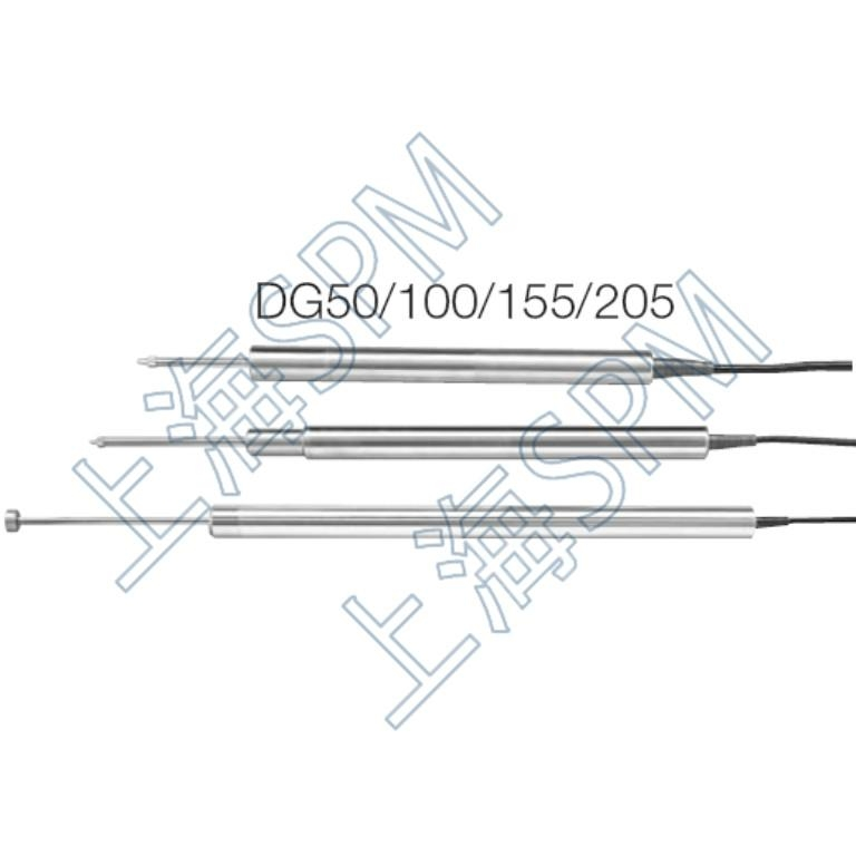 高度计50mm测高仪DK50PR5/DK50NR5/DG50BP 1