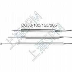 高度計50mm測高儀DK50PR5/DK50NR5/DG50BP