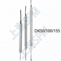 高度计50mm测高仪DK50PR5/DK50NR5/DG50BP 2