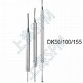 155mm  digital gauge DK155PR5/DG155B