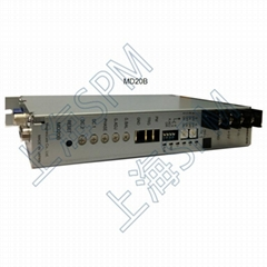 Magnescale控制模塊MD20B傳感器SR721SP