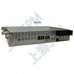 Magnescale控制模块MD20B传感器SR721SP