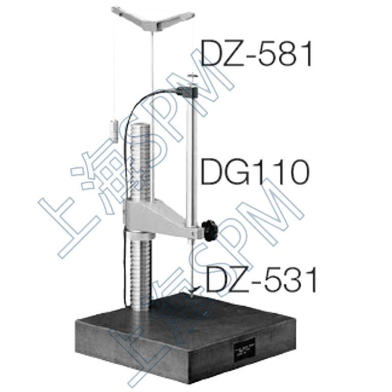 DG110B