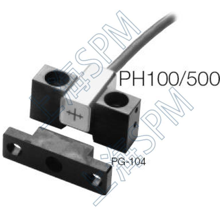 PH-100
