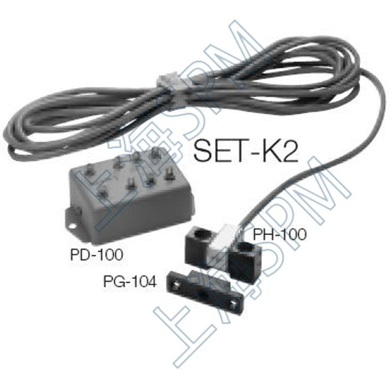 SET-K2