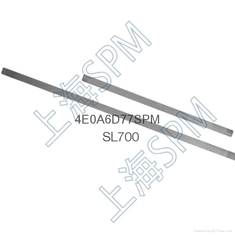 Read head PL101-N,PL101-R,PL101-RH 4