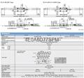 磁栅读数头PL101-N,PL101-R,PL101-RH