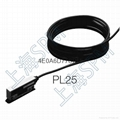 磁栅尺SL130/SL110,读数头PL25-3