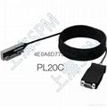magnetic sensor PL20C-3,PL20C-5,PL20C-10 1