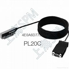读数头PL20C-3,PL20C-5,PL20C-10