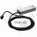 Interpolator for digiruler PL81-3,PL81-5,PL81-A