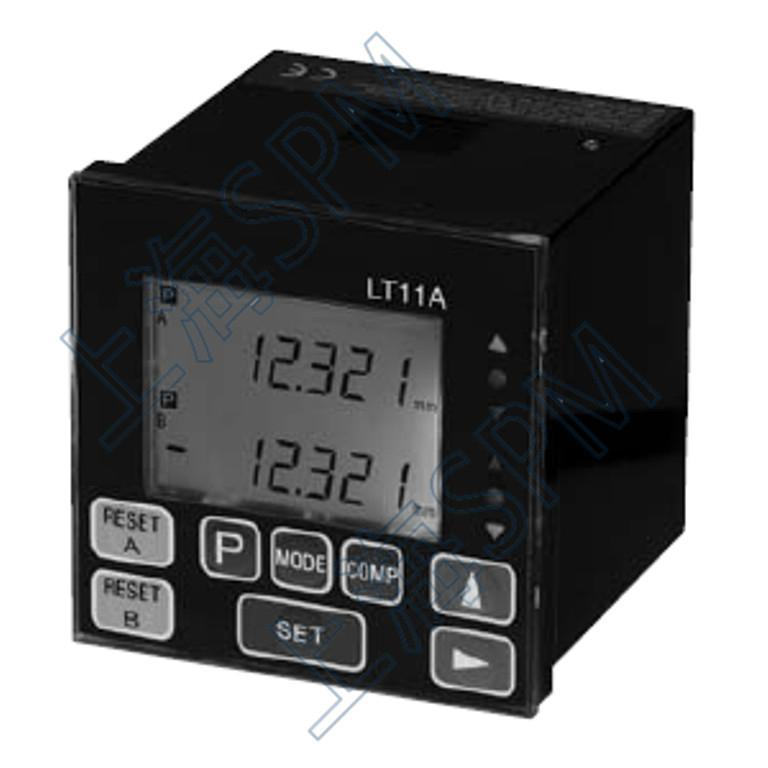 LT11A-201