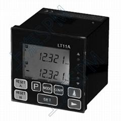 厚度控制單元LT11A-101B,LT11A-201C
