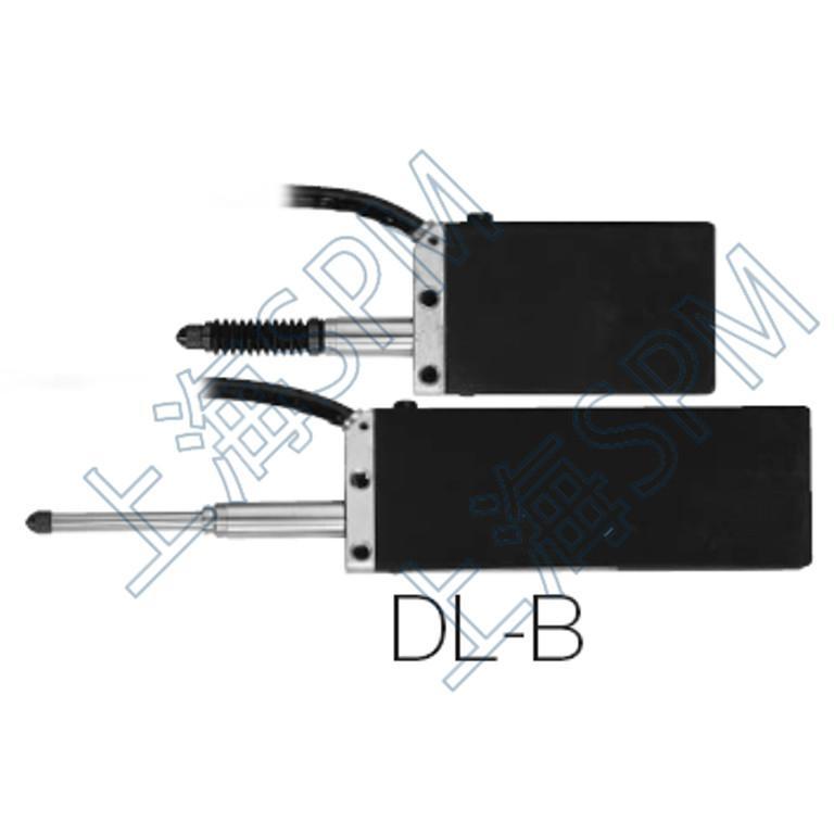 DL-BR