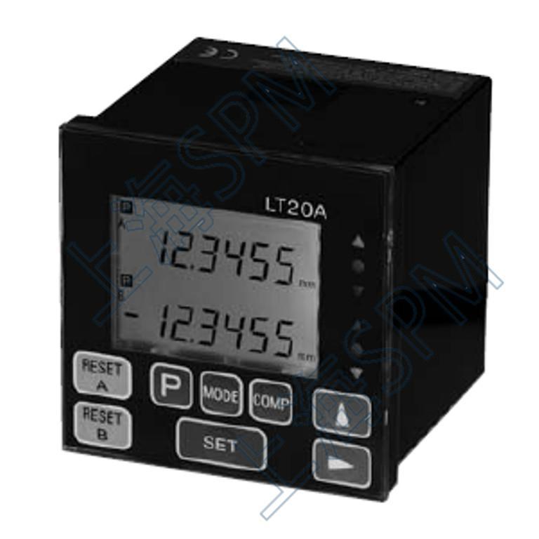 LT20A-101