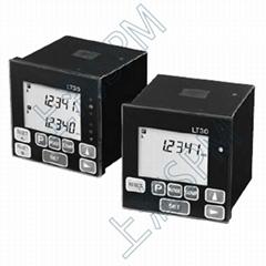 Counter LT30-1GC LT30-1GB LT30-2GB LT30-2GC