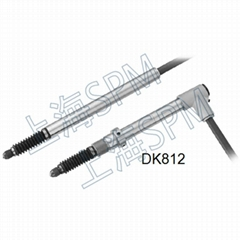 magnescale測厚儀DK812SA筆測儀DK812SB