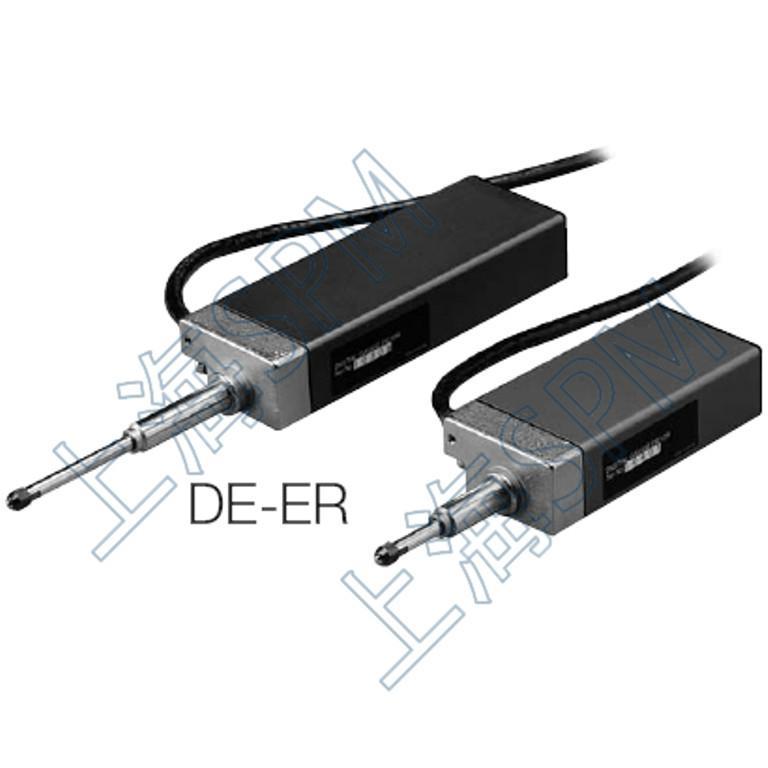 Digital Gauge DE12BR,DE30BR,DL310B,DL330B