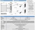 SONY/Magnescale转换器MJ100/MJ110/MJ620 2