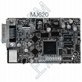 SONY/Magnescale转换器MJ100/MJ110/MJ620 3