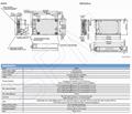 Interpolator MJ100/MJ110/MJ620 for DIGIRULER 4