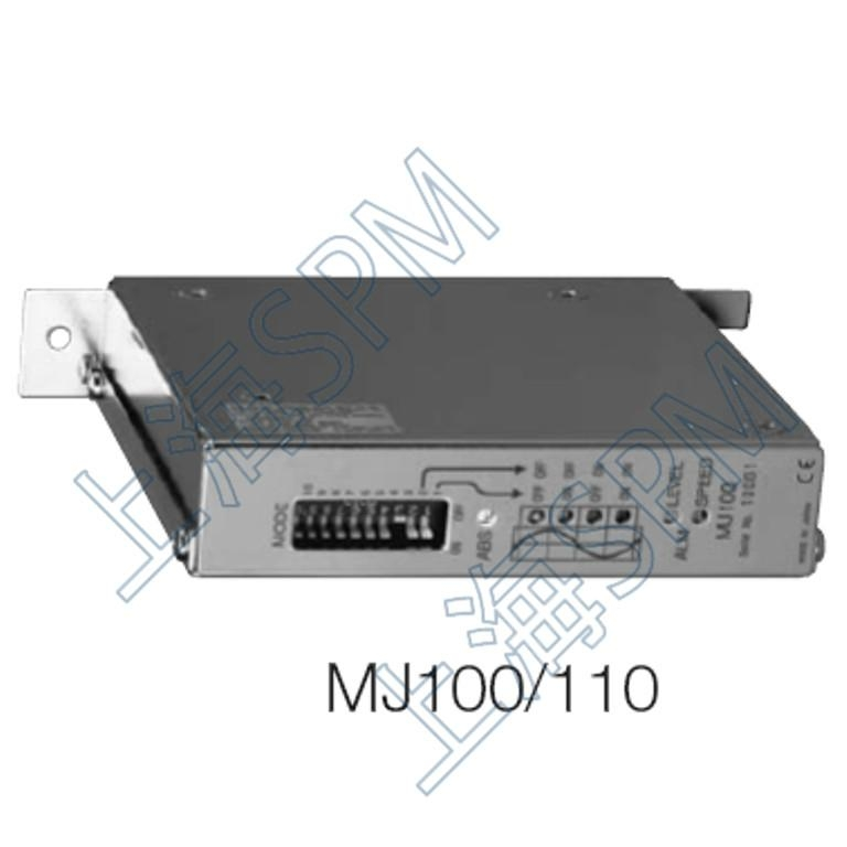 SONY/Magnescale转换器MJ100/MJ110/MJ620 1