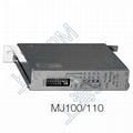 Interpolator MJ100/MJ110/MJ620 for