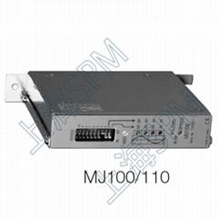 SONY/Magnescale轉換器MJ100/MJ110/MJ620