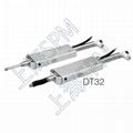 Digital Gauge DT32N,DT32P,DT32NV,DT32PV