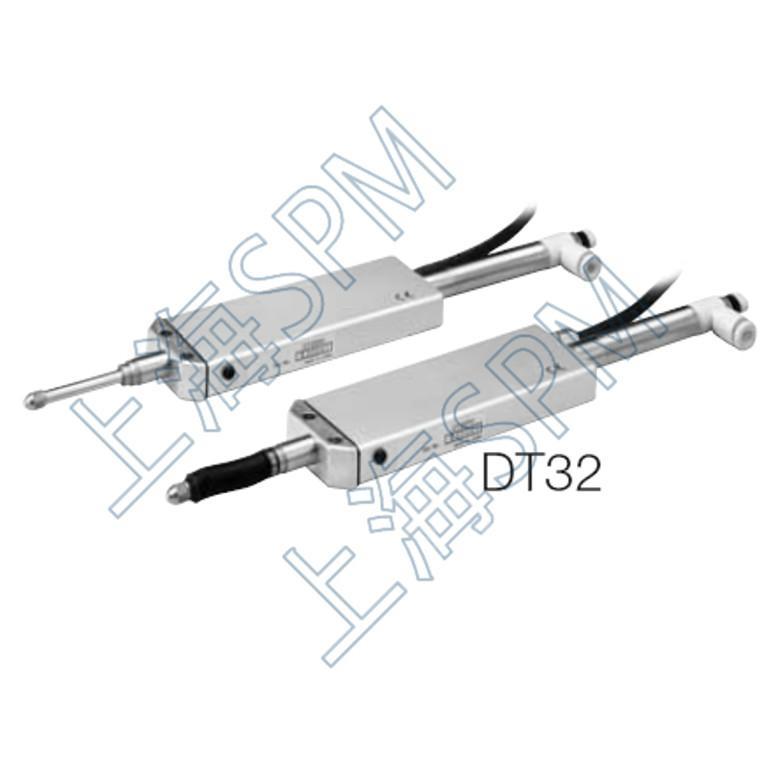 Detectors  MT12,MT13,MT14 for DIGItal Gauge DT 3