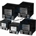 DT12/DT32/DT512配用信号转换器MT12,MT13,MT14